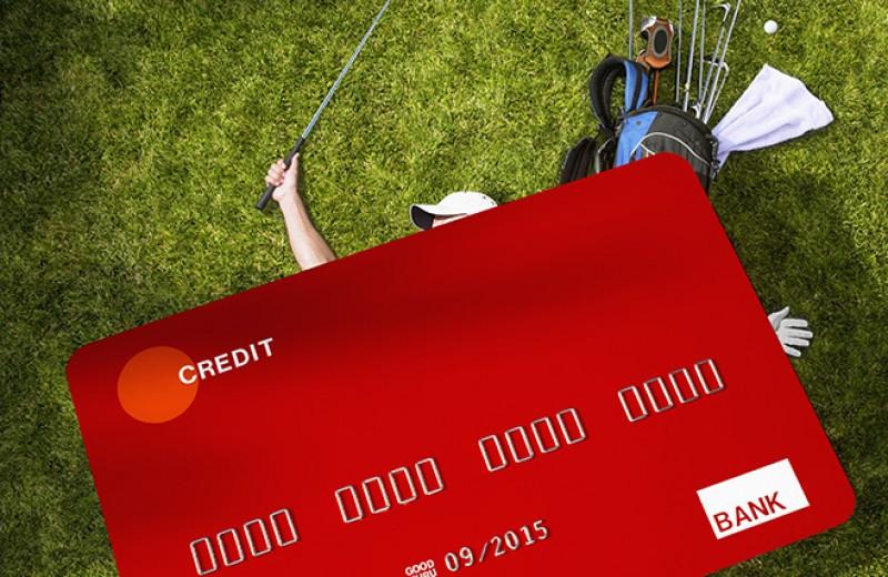 3 простых финансовых лайфхака