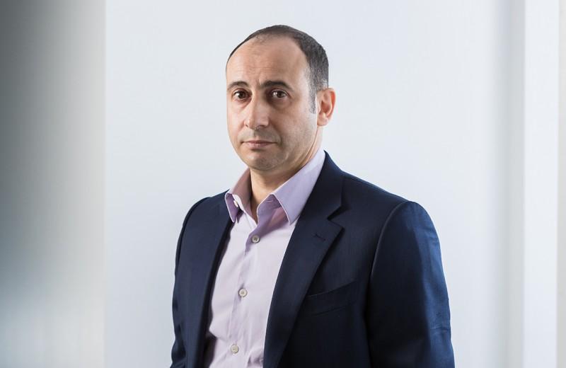 Глава X5 Retail Group — РБК:«Покупатель стал зарабатывать меньше»