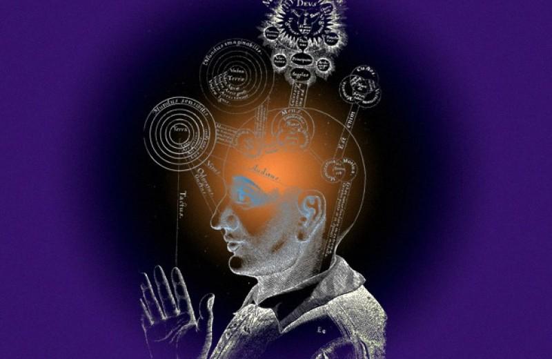 Уровень сознания пациентов определили по ЭЭГ при восприятии речи
