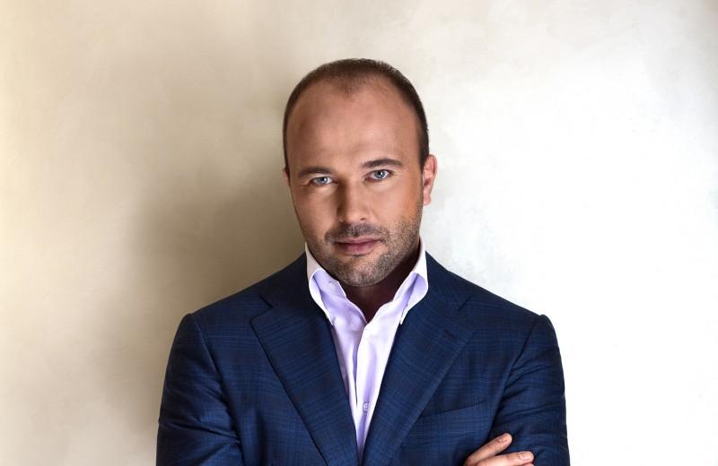Сбербанк заподозрил основателя Антипинского НПЗ в двойной бухгалтерии