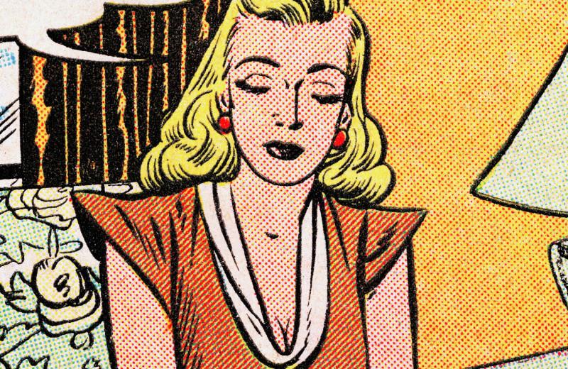 Ни зарплаты, ни отпусков: чем «карьера» жены и матери опаснее обычной работы