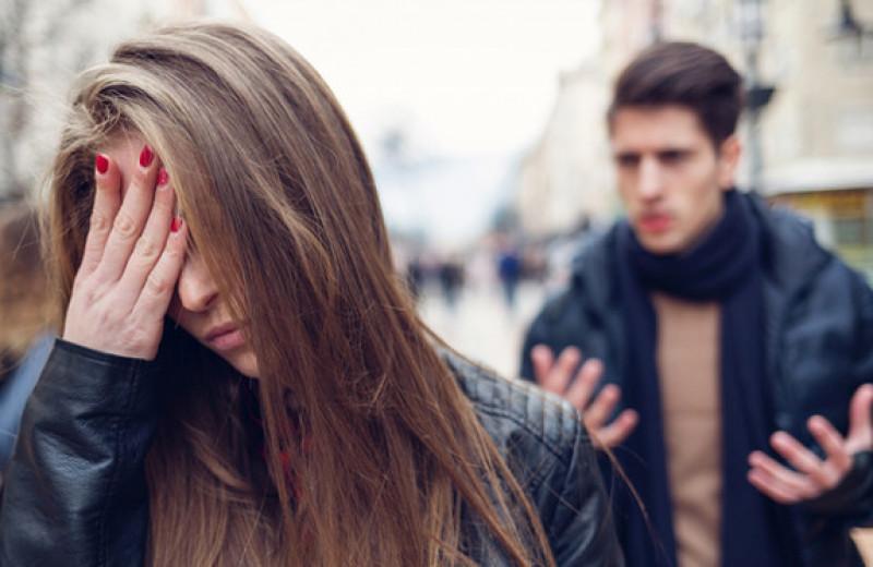 Как понять, что вы действительно простили измену