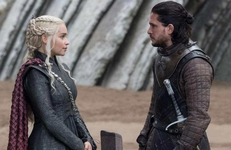 7 сериалов, которые можно посмотреть после финала «Игры престолов»