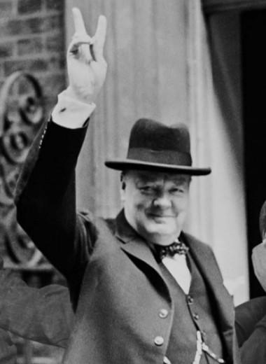 Нобелевская премия по литературе: 7 спорных и скандальных лауреатов