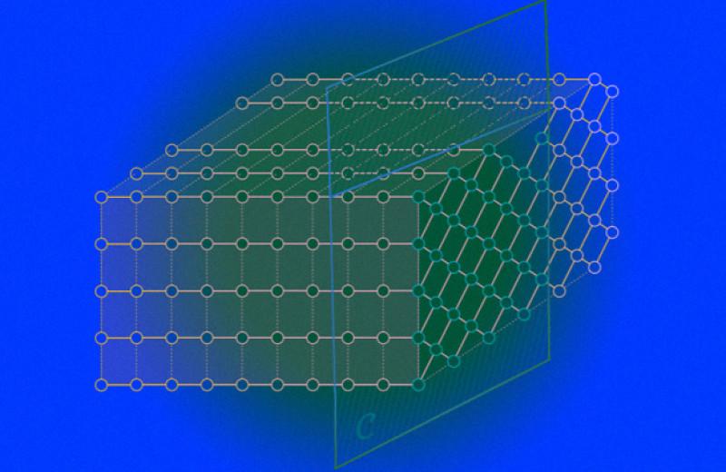 Китайские физики экспериментально опровергли квантовое превосходство Sycamore