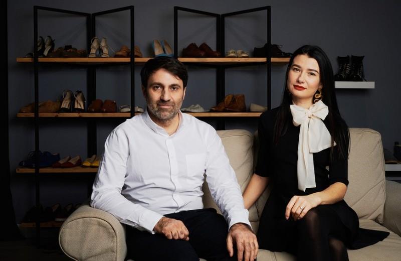 Русский Gucci из Instagram: как московский бренд зарабатывает десятки миллионов на обуви по индивидуальным меркам