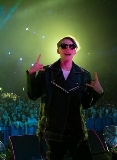 Ок, зумер: как 26-летний рэпер из Петербурга стал кумиром подростков и заработал миллионы