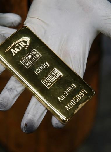 Коварное золото: как заработать на этом драгоценном металле