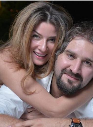 Крепкие браки и скандальные разводы: личная жизнь звезд Первого канала