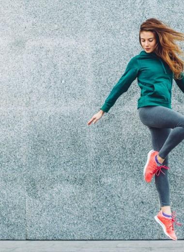 Силовые или кардио: учимся выбирать тип тренировки