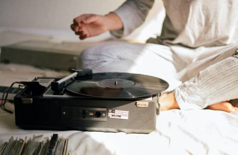 Как формируется наш музыкальный вкус — и что о нас говорит?
