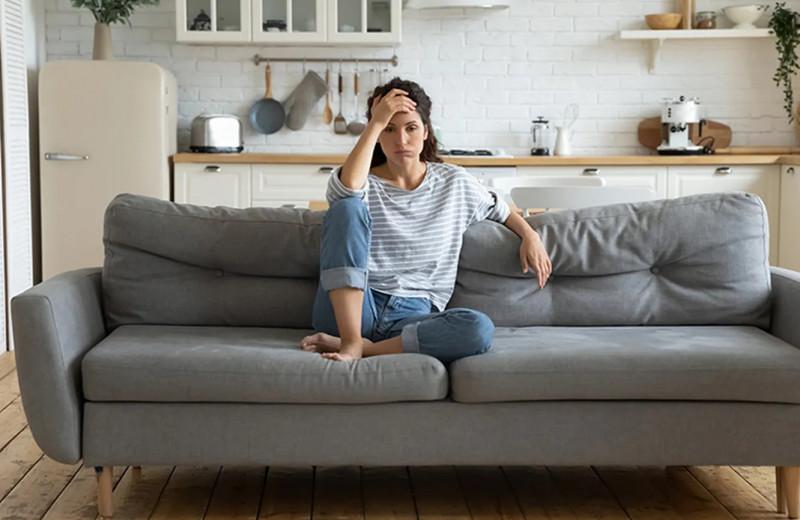 «Управляй этим»: 50 оттенков домашнего менеджмента, который мы не замечаем