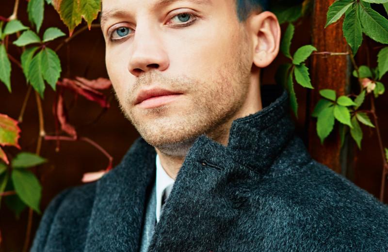Александр Кузнецов: «Я вырос в Севастополе, городе романтичных гопников»