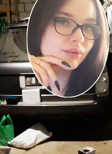 Пропавшую 23-летнюю россиянку обнаружили прикованной наручниками в гараже
