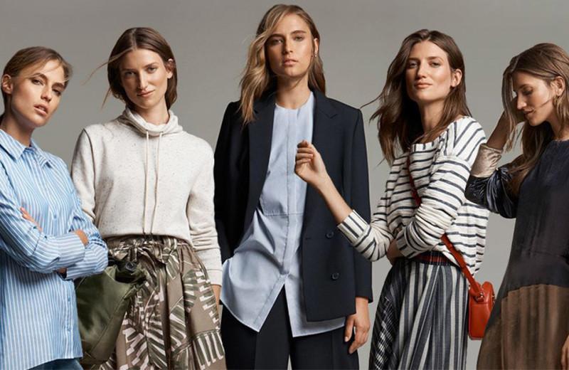 Размер имеет значение: как выбирать одежду, чтобы полюбить свое отражение