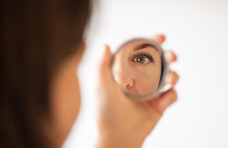 Гляжусь в тебя, как в зеркало: почему все помешались на эмпатии
