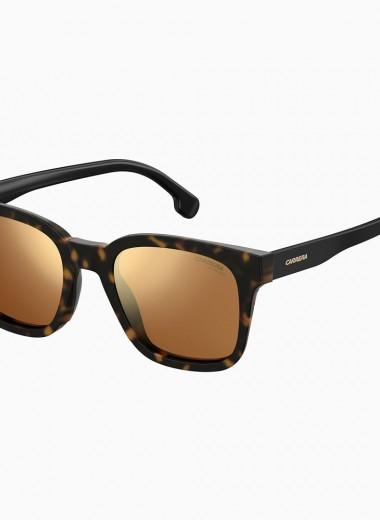 Форма решает все: как выбрать солнцезащитные очки