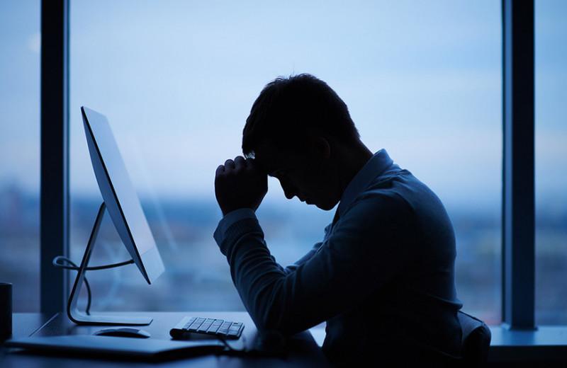 Культ провала: как умение ошибаться помогает построить карьеру