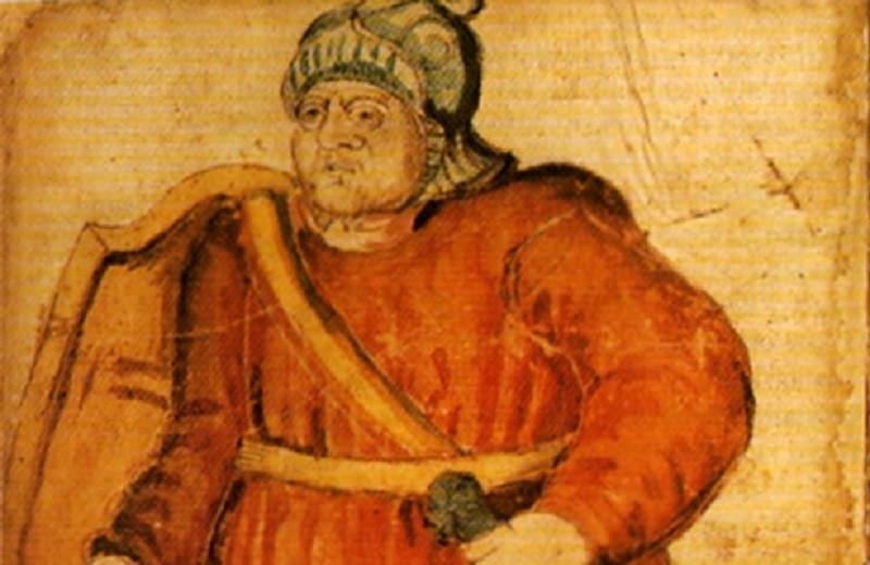 11 слов, помогающих понять исландскую культуру