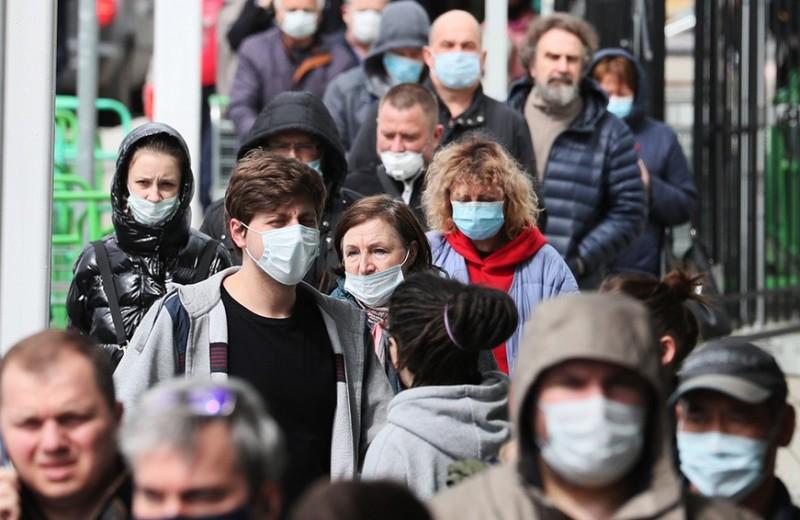 Низы не хотят: как кризис и пандемия обострили трудовые конфликты в России