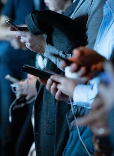 Поменьше философствуйте. Как построить личный бренд в социальных сетях
