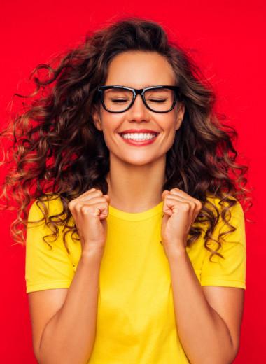 Психологи рассказали, как стать счастливее