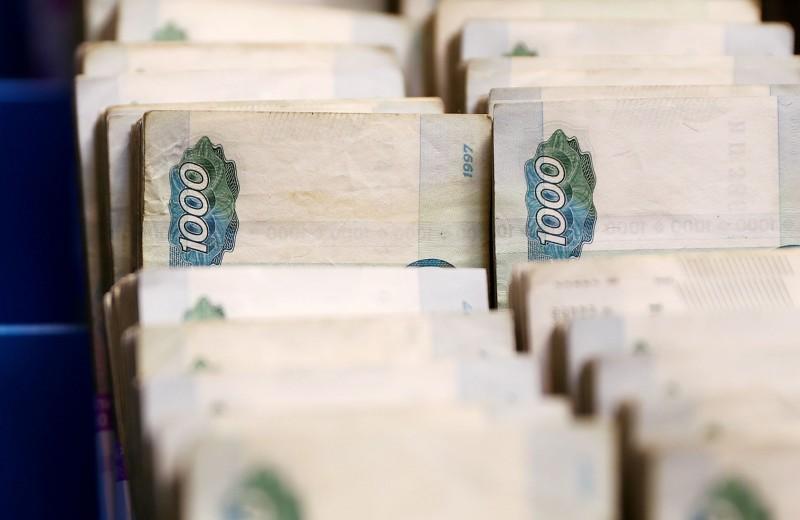 Эпоха рассрочки. Почему россияне стали чаще брать кредиты в торговых сетях