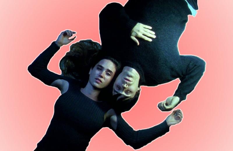 «Реквиему помечте» — 20 лет. Вспоминаем самый прямолинейный ичеловечный фильм Даррена Аронофски