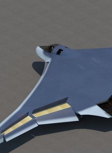От Ту-95 до ПАК ДА: как менялись двигатели супер-бомбардировщиков