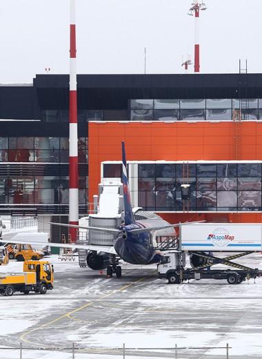 Австрийцы вытянут 10 млрд рублей на канате