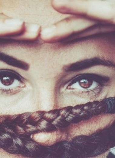 Медитация — секретное оружие против мигрени