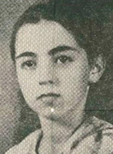 75 лет поисков и таинственное письмо: загадочное исчезновение детей Соддеров