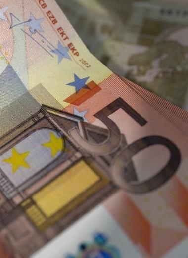 Финляндия прекратит эксперимент с выплатой безусловного базового дохода