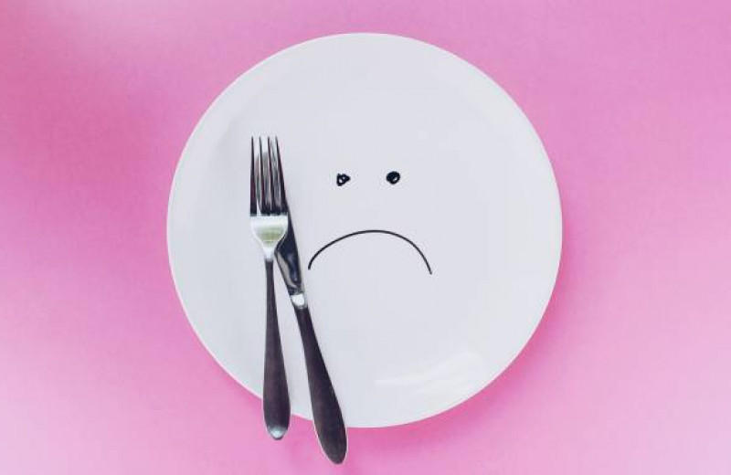 Риски интервального голодания: что говорят исследования