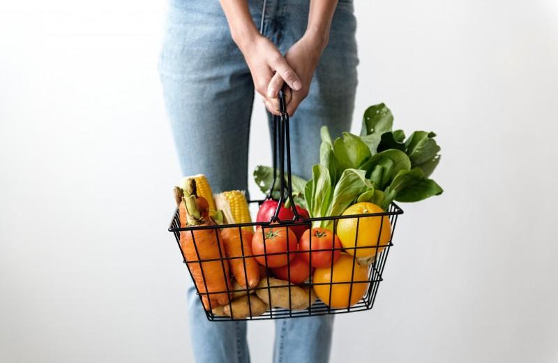 Вегетарианство: как понять, подходит ли оно именно вам?