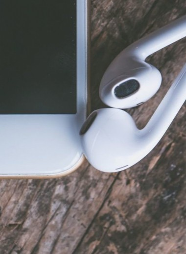 Тихо играют наушники? Чиним на примере Huawei FreeBuds