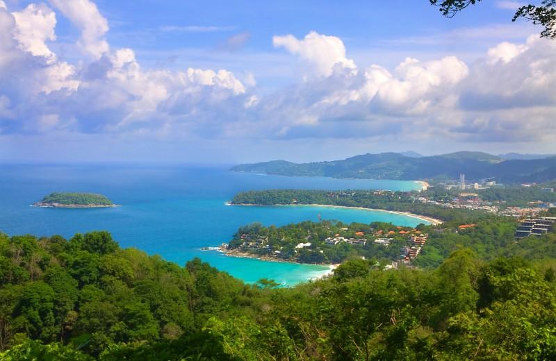 Таиланд: страна, куда вы обязательно вернетесь