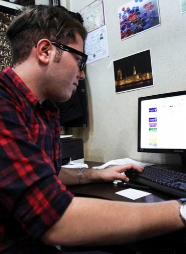 Агрегаторы подведут под банковский контроль