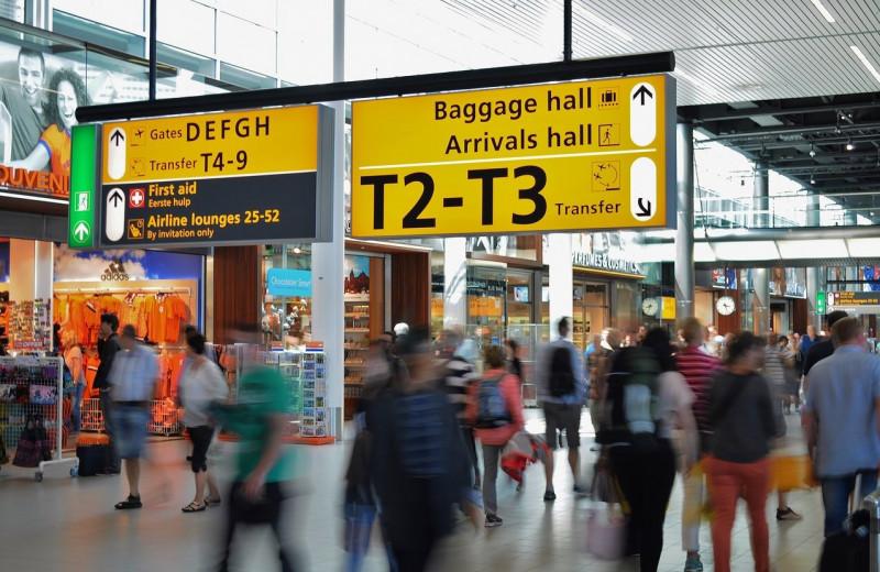 Аэропорт и интернет: 5 городов, которые развиваются благодаря онлайн-сервисам и авиасообщению