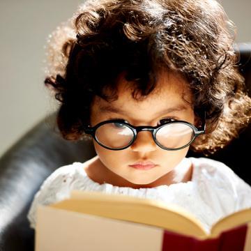 Вредное развитие: почему не нужно делать из детей малолетних гениев