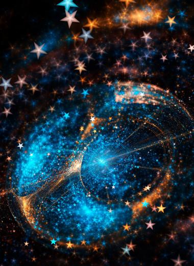 Раки, не лгите, Скорпионы, верьте интуиции: гороскоп на 5–11 октября