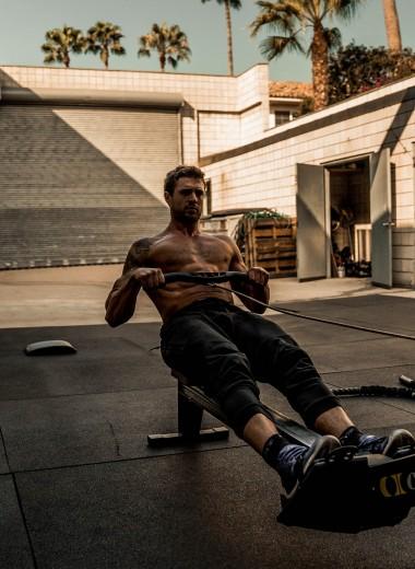 Главные фитнес-тренды сезона 2018: чем живет мир атлетов
