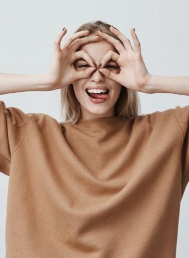 5 неочевидных причин пойти к офтальмологу