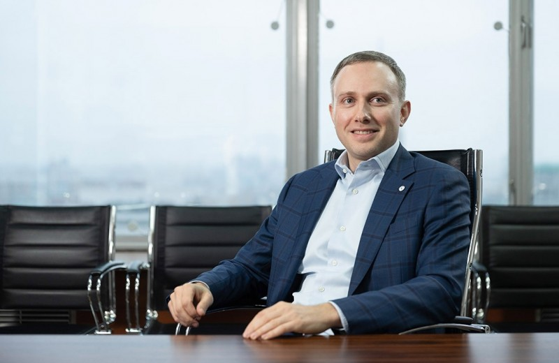Артем Аветисян — РБК: «Мой статус не дает полномочий влиять на ФСБ»