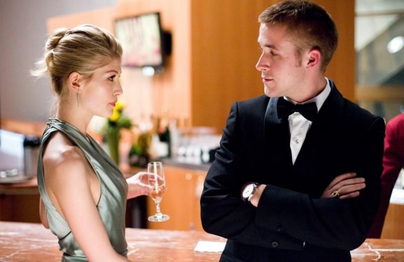 Свидания после развода: 6 популярных ошибок (лучше их не допускать)