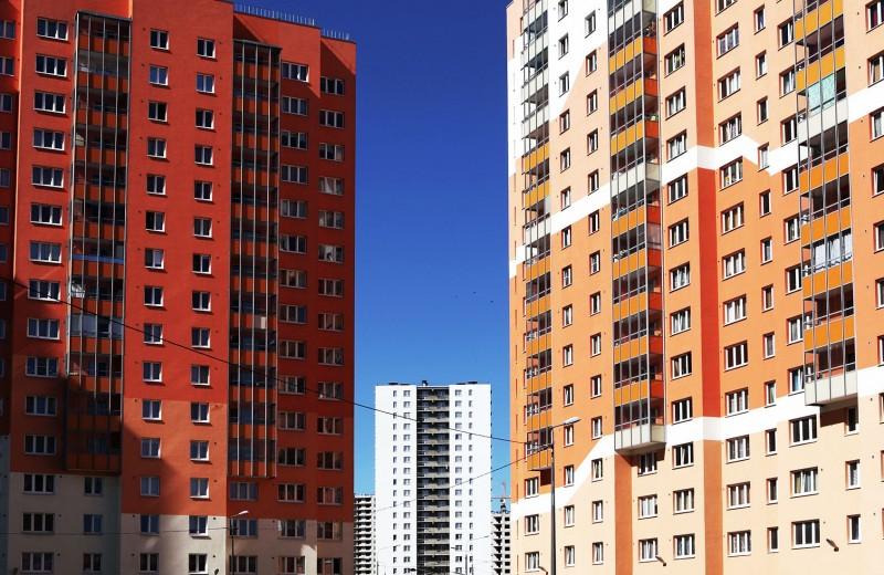 Страшная стабильность: когда будет выгодно брать жилье в ипотеку