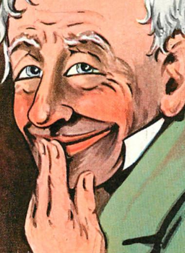 Почему смеяться над властью снова становится страшно