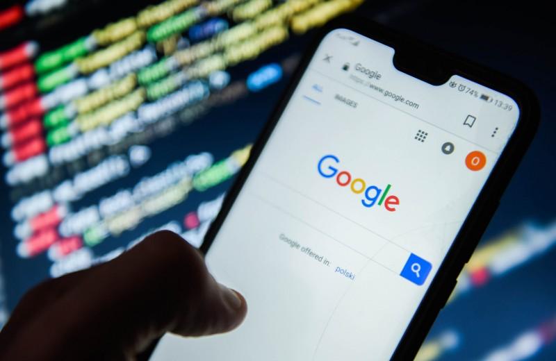 Маскирующийся под PornHub вирус связали с работающими на власти российскими хакерами