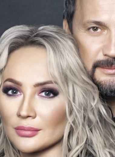 Жена Стаса Михайлова рассказала об особенностях его отношения к женщинам