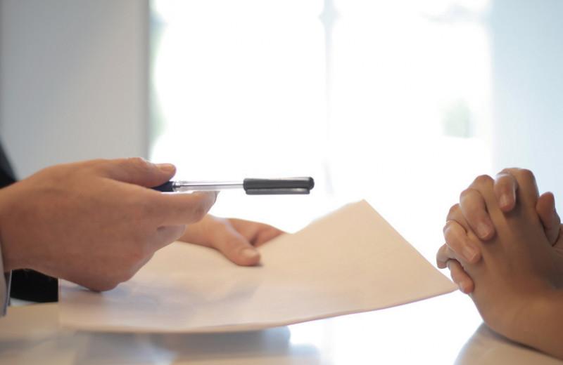 Как ответить навопрос озарплате насобеседовании? 3возможные стратегии
